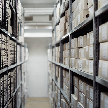 content-image-warehouse.jpg